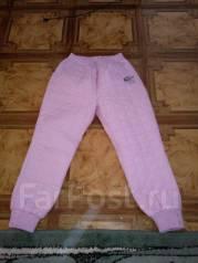 Зимние штаны. Рост: 122-128 см
