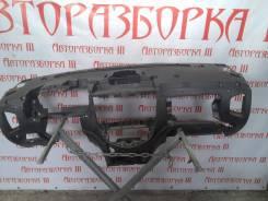 Панель приборов. Haima 3 Двигатели: HAVIS1, 8