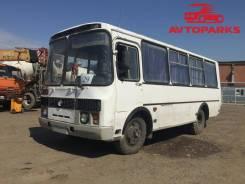 ПАЗ 32050R. Автобус , 4 670 куб. см., 24 места