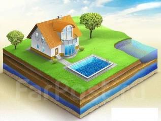 Продаю земельный участок 4 сотки п. Березовый. 400 кв.м., собственность, электричество, от агентства недвижимости (посредник)