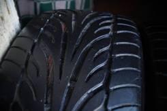 Dunlop SP Sport 9000. Летние, износ: 10%, 2 шт