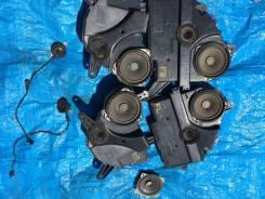 Динамик. Toyota Aristo, JZS147, JZS147E
