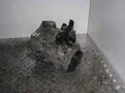 Механическая коробка переключения передач. Audi A3 Volkswagen Golf Volkswagen Bora Skoda Octavia
