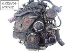 Двигатель (ДВС) Opel Astra H 2004-2010 (Z17DTH)