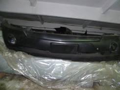 Бампер передний Kia Sorento 2002-2006 865113E001