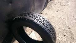 Bridgestone Dueler H/T. Летние, износ: 5%, 1 шт