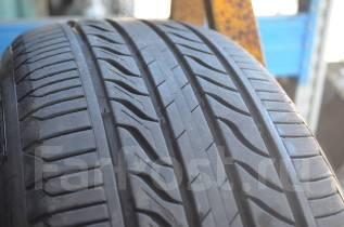 Michelin Primacy LC. Летние, 2012 год, износ: 5%, 2 шт