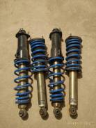 Амортизатор. Toyota Crown, GS171, GS171W Toyota Altezza, SXE10