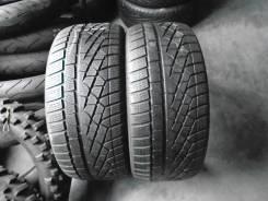 Pirelli W 240 Sottozero. Всесезонные, 2011 год, износ: 10%, 2 шт