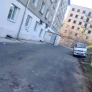 Комната, Дружбы 22. п. Славянка, частное лицо, 13 кв.м.