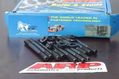 Шпильки постели коленвала ARP для Mitsubushi Lancer Evo 4G63. Mitsubishi Lancer Evolution Mitsubishi Lancer Двигатель 4G63