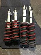 Амортизатор. Honda Accord, CU2, CU1