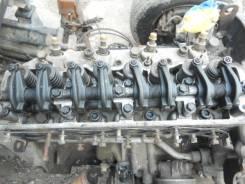 Двигатель в сборе. Mitsubishi Delica, L039G, P35W Mitsubishi Pajero, L049G, L149G, L149GW, L041G, L149GWG, L049GV Mitsubishi Delica Truck, L039G Двига...