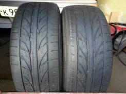 Bridgestone Sports Tourer MY-01. Летние, 2010 год, износ: 50%, 2 шт