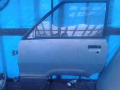 Дверь боковая. Toyota Master Ace Surf, 30