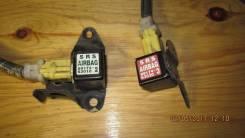 Датчик airbag. Toyota Wish, ANE11, ANE11W
