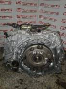 АКПП. Nissan: Tiida Latio, Wingroad, Ambulance, Elgrand, AD, Tiida Двигатель MR18DE