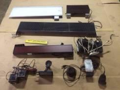 Продам систему автонавигации, информирования на автобус Daewoo BS 106