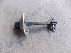 Ограничитель двери. Toyota Ipsum, SXM10, SXM10G, SXM15G, SXM15