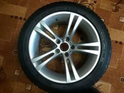 BMW. 8.0x18, 5x120.00, ET20