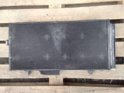 Радиатор кондиционера. Subaru Legacy, BPH, BLE, BP5, BL, BL5, BP9, BP, BL9, BPE Двигатели: EJ20X, EJ20Y, EJ253, EJ203, EJ204, EJ30D, EJ20C