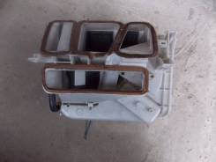 Корпус радиатора отопителя. Honda CR-V, RD1