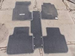 Коврик. Honda CR-V, RD1