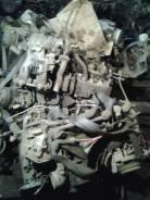Двигатель в сборе. Subaru: Legacy B4, Legacy, Impreza XV, Impreza WRX, Impreza WRX STI, Forester, Impreza, Exiga Двигатель EJ20