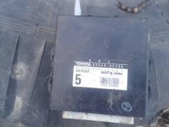Блок abs. Toyota Vista Ardeo, SV55 Toyota Vista, SV55 Двигатель 3SFE