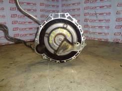 Автоматическая коробка переключения передач. Nissan: Caravan Elgrand, Terrano, Homy Elgrand, Elgrand, Terrano Regulus, Note Двигатель VG33E