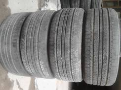 Michelin Energy MXV4. Летние, износ: 20%, 4 шт