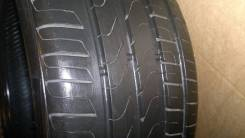 Pirelli Cinturato P7. Летние, 2014 год, без износа, 4 шт
