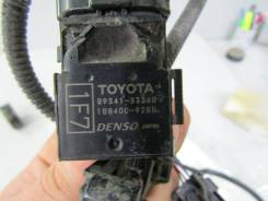 Датчик парктроника. Toyota Camry, ASV50, AVV50, GSV50. Под заказ