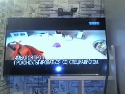 "Samsung UE 32K5500AU. больше 46"" LCD (ЖК)"