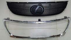 Решетка радиатора. Lexus GS460 Lexus GS350 Lexus GS300 Lexus GS400