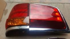 Стоп сигнал на Lexus LX570 (2007 - 2011) Оригинал