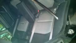 Сиденье. Subaru Legacy, BL5