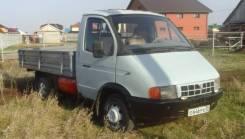 ГАЗ 3302. Продаётся газель 3302, 100 куб. см., 1 500 кг.