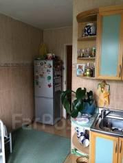 2-комнатная, Шимановская ул 3. Индустриальный, частное лицо, 56 кв.м.