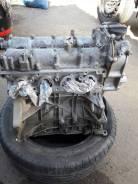 Двигатель в сборе. Volkswagen Polo Volkswagen Jetta Двигатели: CFNA, CFNB, CLRA