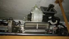 Корпус отопителя. Mazda Mazda3, BL