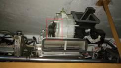 Мотор печки. Mazda Mazda3, BL