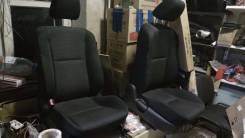 Сиденье. Mazda Mazda3, BL