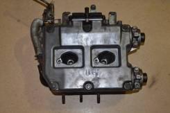 Головка блока цилиндров. Subaru Legacy Subaru Forester, SF5 Subaru Impreza, GF8, GC8 Двигатели: EJ20G, EJ22G, EJ20K
