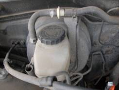Цилиндр главный тормозной. Toyota Chaser, GX90