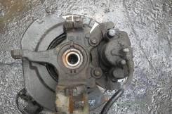 Кулак поворотный. Mazda Mazda3, BL