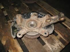 Кулак поворотный honda civic 00-05 Honda Civic 00-05 1.6 SE D16W7, правый