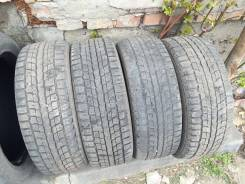 Dunlop SP Winter, 185/65 R14