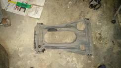 Защита. Mazda Mazda3, BL