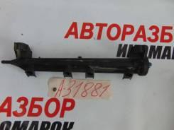 Топливная рейка Skoda Octavia (A5 1Z-)